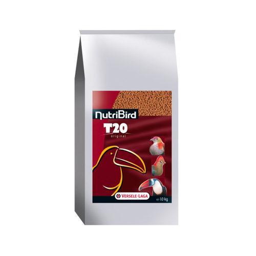 Versele-Laga Nutribird T20 Tukan