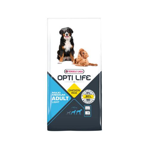 Versele-Laga Opti Life Adult Light
