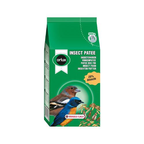 Versele-Laga Orlux Insekten-Futter