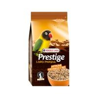 Versele-Laga Prestige Loro Parque - African Parakeet Mix