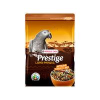 Versele-Laga Prestige Loro Parque - Perroquets Africains
