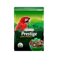 Versele-Laga Prestige Loro Parque - Perroquets Aras