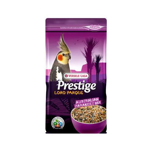 Versele-Laga Prestige Loro Parque - Perruches Australiennes