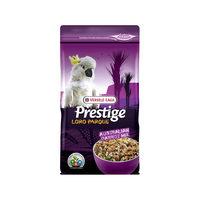 Versele-Laga Prestige Loro Parque - Perroquets Australiens