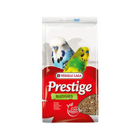 Versele-Laga Prestige Parkietenzaad