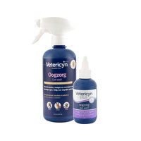 Vetericyn Plus Eye Wash