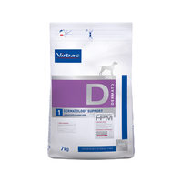 Veterinary HPM - Dietetic Dog - Dermato