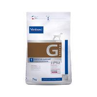 Veterinary HPM Dietetic Dog - Gastro Digestive Support