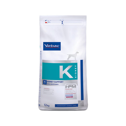 Veterinary HPM Dietetic Dog - Kidney
