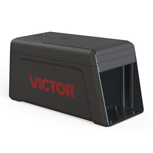 Victor elektronische Rattenfalle