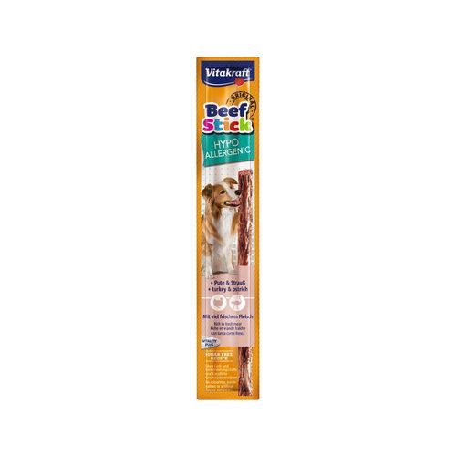 Vitakraft Beef Stick Original Hypoallergenic