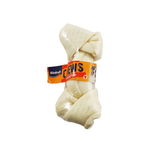 Vitakraft Chewing Bone
