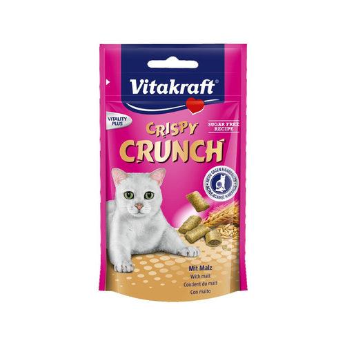 Vitakraft Crispy Crunch Anti Haarbal