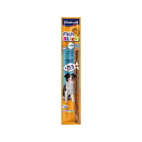 Vitakraft Fish Stick - Forelle