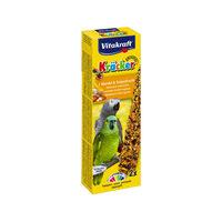 Vitakraft Papegaai Kräcker Fruit