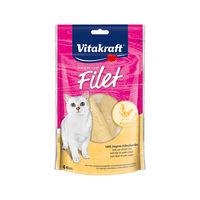 Vitakraft Premium Filet - Huhn