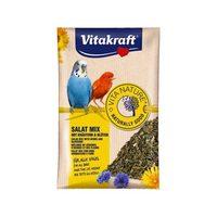 Vitakraft Salat Mix für Vögel