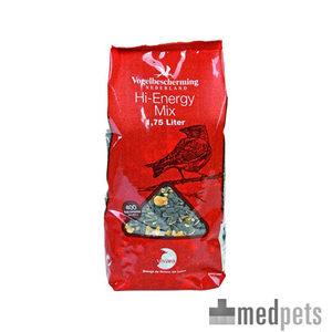 Product afbeelding van Vogelbescherming Vogelvoeder Hi-Energy Mix