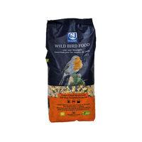 Vogelbescherming Zomervitaal Strooivoer