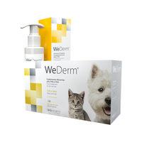 Wepharm WeDerm