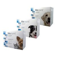 Wepharm WeJoint