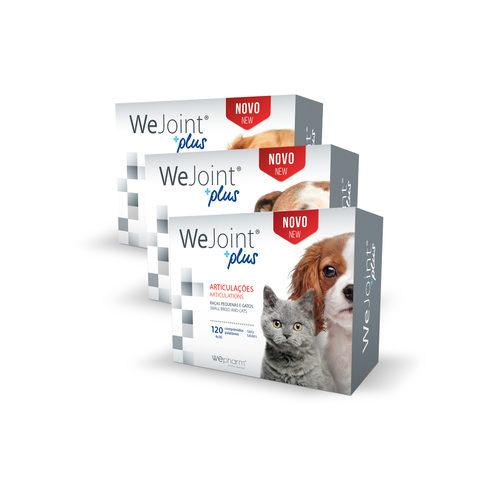 Wepharm WeJoint Plus