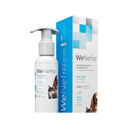 Wepharm WeNefro