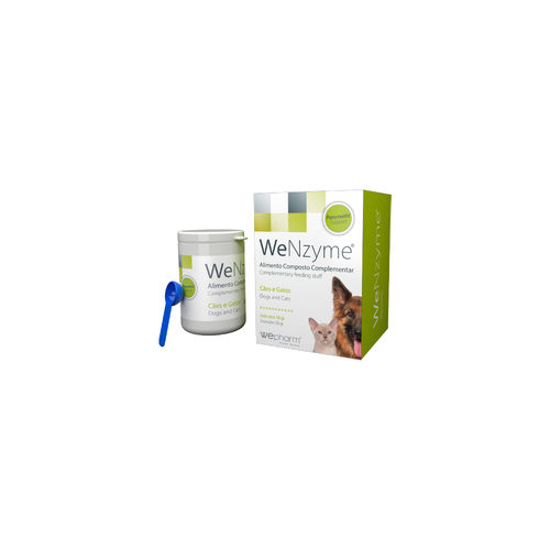 Wepharm WeNzyme