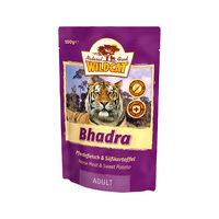 Wildcat Bhadra Adult - Maaltijdzakjes