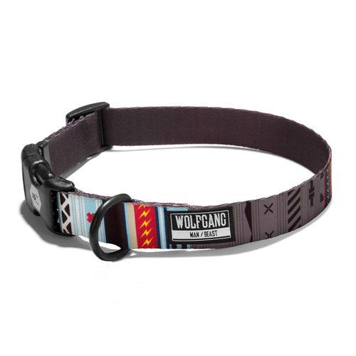 Wolfgang NativeLines Halsband
