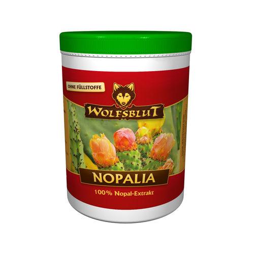 Wolfsblut Nopalia