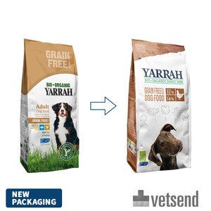 Wellness Grain Free Dog Food Uk