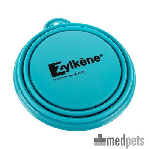 Product afbeelding van Zylkène