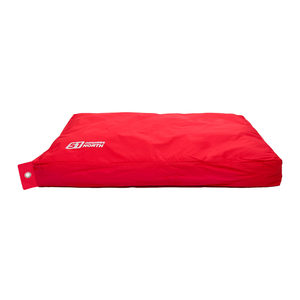 51 Degrees North Storm Boxpillow Rood S
