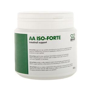 AA Iso-Forte - 100 gram