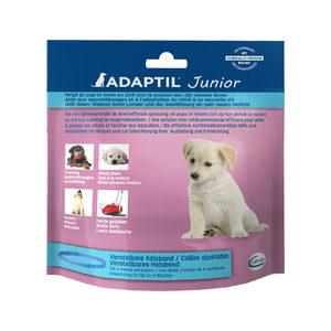 Adaptil Halsband - Junior kopen