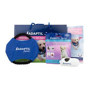 Adaptil Junior Puppypakket