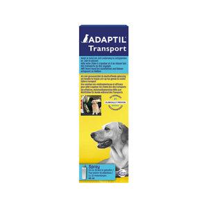 Adaptil Transport Spray – 20 ml