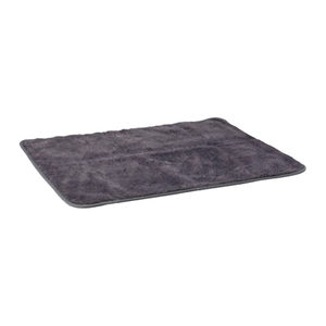 Adori Hondendeken Norfolk - 45 x 28 cm
