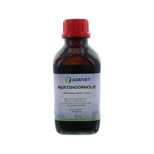 Agrivet Hertshoornolie – 1 L