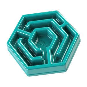 Aïkiou Hexa Bowl – Blauw