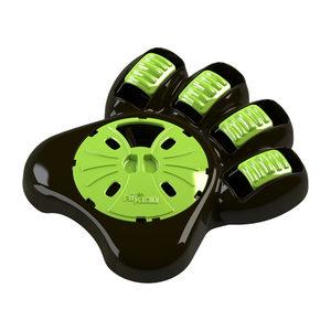 Aïkiou Interactive Bowl – Groen