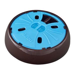 Aïkiou Junior Interactive Bowl - Blauw