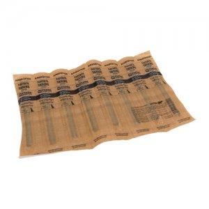 Amigüitos Dog Sticks - Lever - 8 stuks