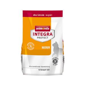 Animonda Integra Protect Cat Nieren - 1,2 kg