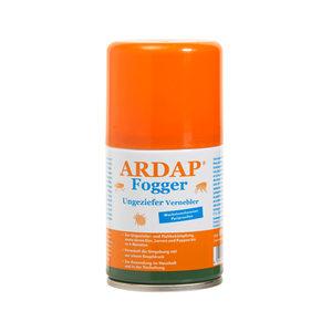 Ardap Fogger - 200 ml