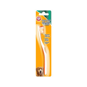 Arm & Hammer Toothbrush