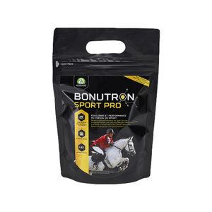Audevard Bonutron Sport Pro – 1,5 kg