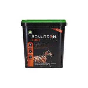 Audevard Bonutron Trot – 3 kg
