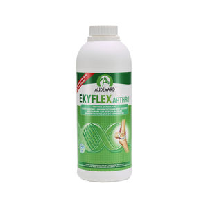 Audevard Ekyflex Arthro Solution - 1000 ml